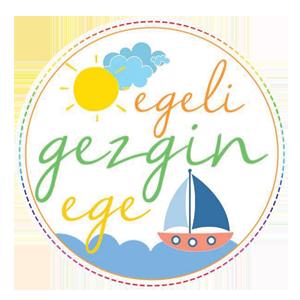 Egeli Gezgin Ege