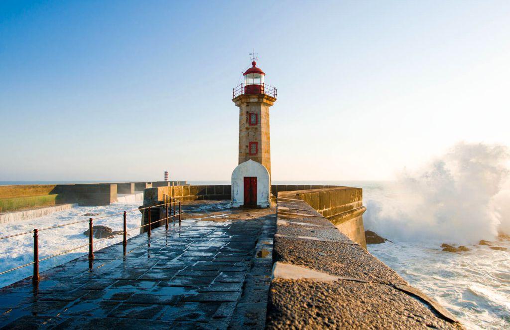 porto portekiz gezilecek noktalar