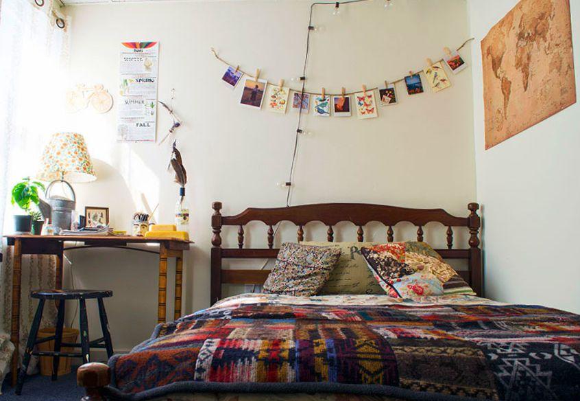 couchsurfing yabancı misafir