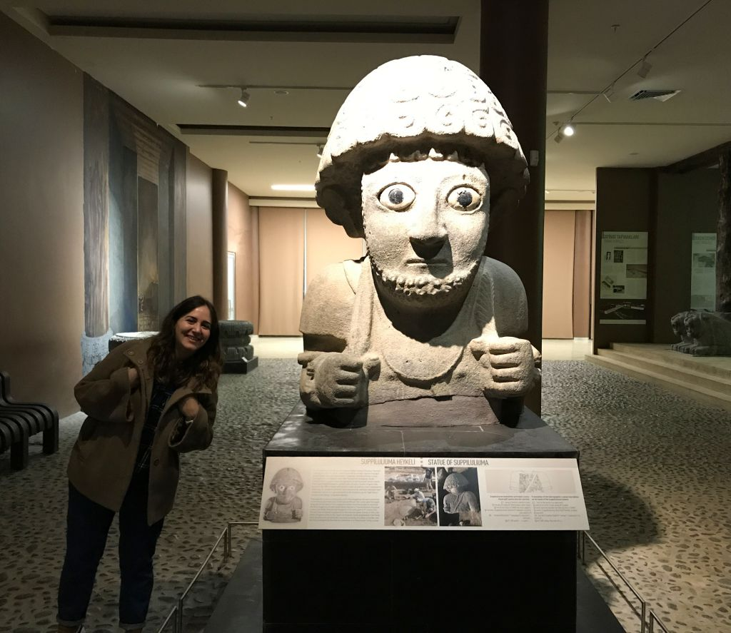 hatay antakya müze