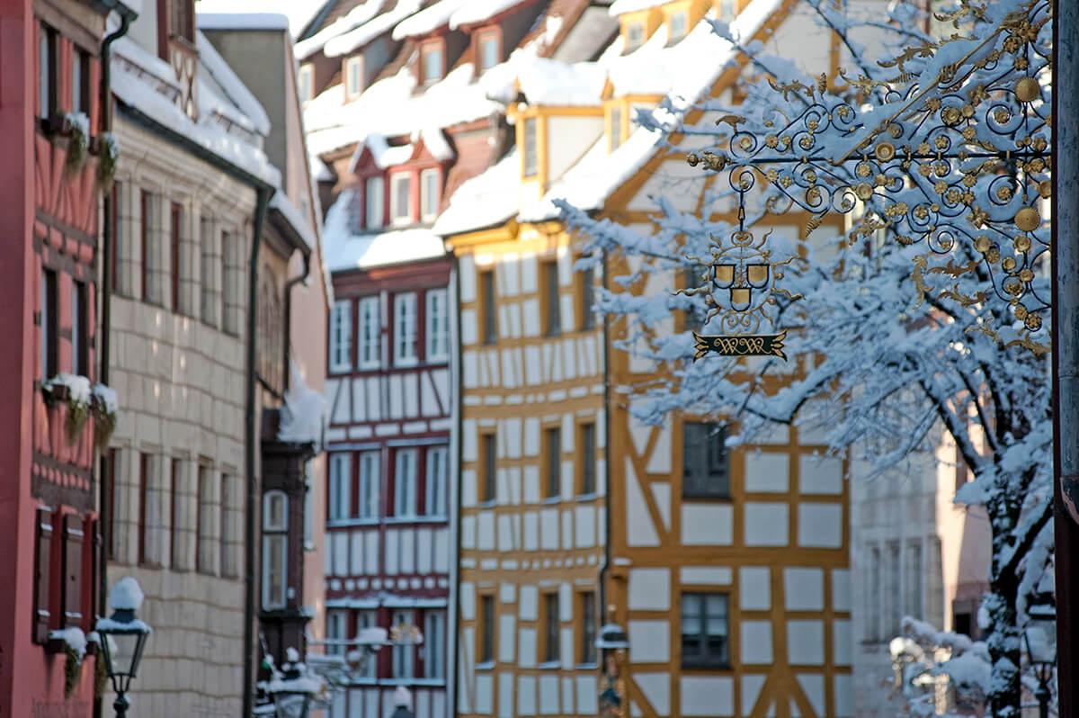 Nürnberg gezi blog