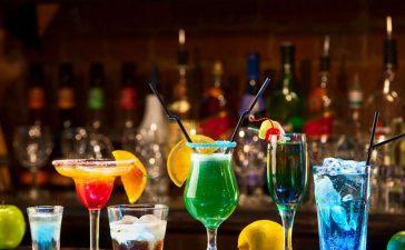milli içecekler