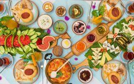 istanbul manzaralı kahvaltı mekanları